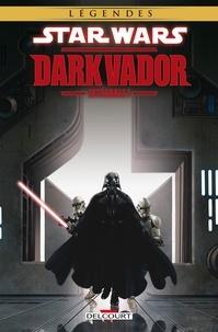 Star Wars - Dark Vador Intégrale 1.pdf