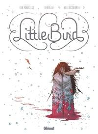Darcy van Poelgeest et Ian Bertram - Little Bird.