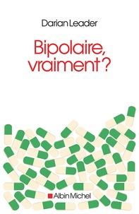 Bipolaire, vraiment ?.pdf