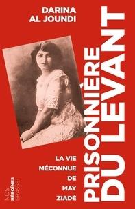 Prisonnière du Levant.pdf