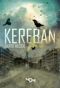 Dario Alcide - Kereban.