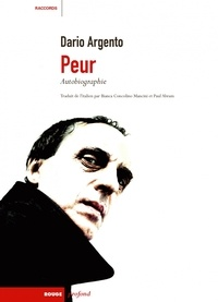 Peur - Autobiographie.pdf