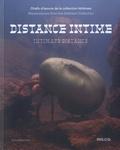Dario Cimorelli - Distance intime - Chefs-d'oeuvre de la collection Ishikawa.