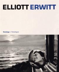 Dario Cimorelli et Alessandra Olivari - Elliott Erwitt.