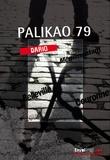 Dario - Palikao 79.