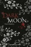 Dark Moon.