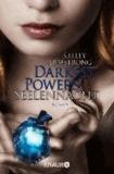Darkest Powers: Seelennacht.