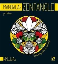 Mandalas zentangle.pdf