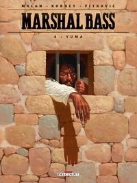 Marshal Bass Tome 4.pdf