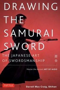 Drawing the Samourai Sword.pdf