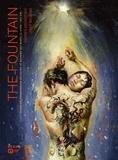 Darren Aronofsky et Kent Williams - The Fountain.