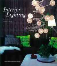 Darren Du et Katy Lee - Interior lighting.