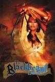 Darren G. Davis et Mike Maydak - Blackbeard Legacy: Graphic Novel - Davis, Darren G..