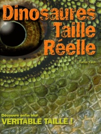 Dinosaures taille réelle.pdf