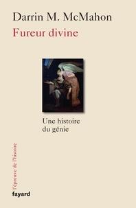 Fureur divine - Une histoire du génie.pdf