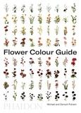 Darroch Putnam et Michael Putnam - Flower Color Guide.