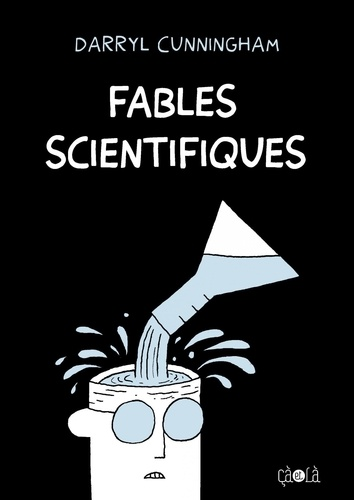 Fables scientifiques