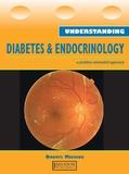 Darryl Meeking - Understanding Diabetes and Endocrinology.