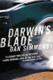 Darwin's Blade.