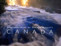 Canada.pdf