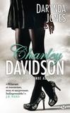 Darynda Jones - Charley Davidson Tome 4 : Quatrieme tombe au fond.