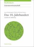 Das 18. Jahrhundert - Zeitalter der Aufklärung.