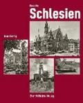 Das alte Schlesien.