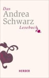 Das Andrea-Schwarz-Lesebuch.