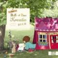 Das Belle & Boo Kreativbuch - 25 bezaubernde Näh-, Strick- und Bastelprojekte.