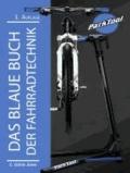 Das Blaue Buch der Fahrradtechnik - BBB-3.