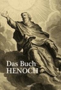 Das Buch Henoch.