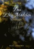 Das Elfen-Mädchen - Erzählungen.