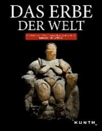 Das Erbe der Welt 2013/2014.