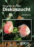 Das große Buch der Diskuszucht.