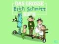 Das große Erich-Schmitt-Buch.