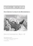 Das Große Lexikon des Buddhismus - Zweite Lieferung: Bait - D.