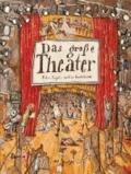 Das große Theater.