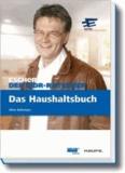 Das Haushaltsbuch - Escher der MDR-Ratgeber.