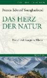 Das Herz der Natur - Natur und Geografie Tibets 1890 - 1906.