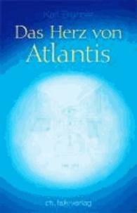 Das Herz von Atlantis - eine Erinnnerung.