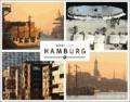 Das ist Hamburg - That's Hamburg.