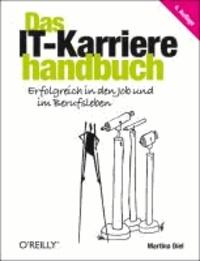 Das IT-Karrierehandbuch.