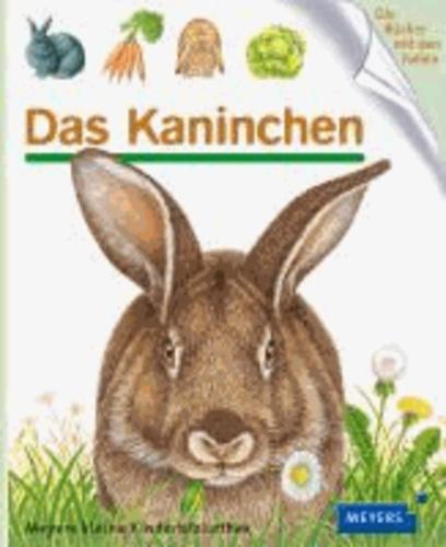 Das Kaninchen.