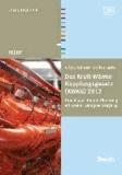 Das Kraft-Wärme-Kopplungsgesetz (KWKG) 2012 - Grundlagen für die Förderung effizienter Energieerzeugung.