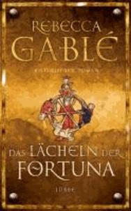 Das Lächeln der Fortuna - Waringham Trilogie 1.