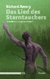 Das Lied des Sterntauchers - Rote Männer auf grünen Matten.