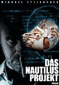 Das Nautilus-Projekt.
