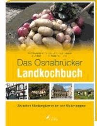 Das Osnabrücker Landkochbuch - Zwischen Steckenpferdreiten und Stutensoppen.
