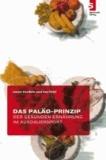 Das Paläo-Prinzip der gesunden Ernährung im Ausdauersport.