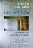 Das rote Sofa - Geschichten von Schande und Scham.